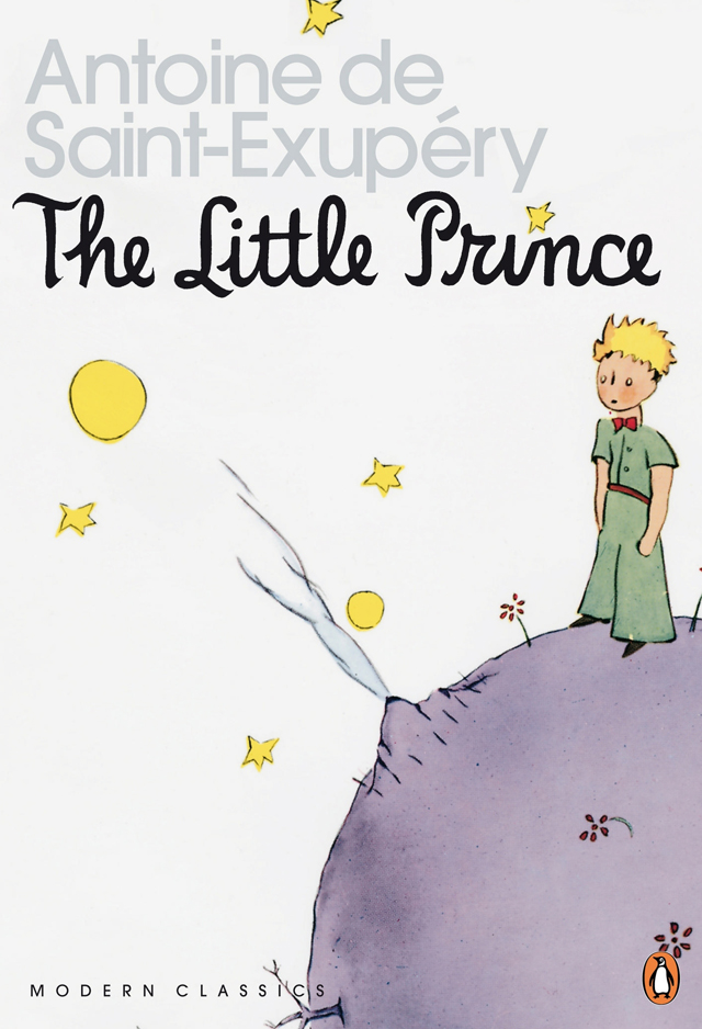 12-The-Little-Prince-Penguin-Edition6