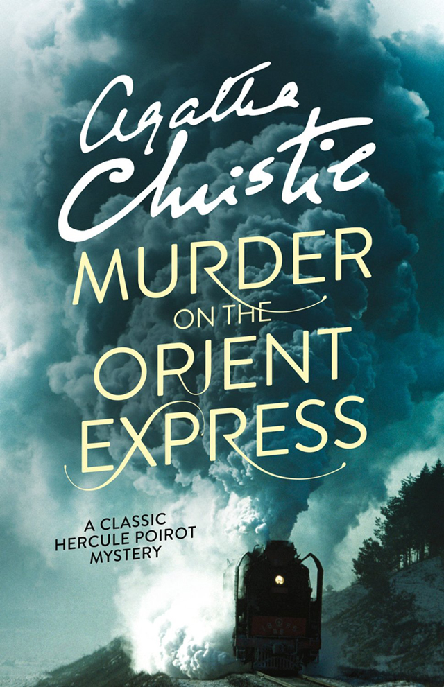 21-Murder-on-the-Orient-Express-Harper-Masterpiece-Edition1