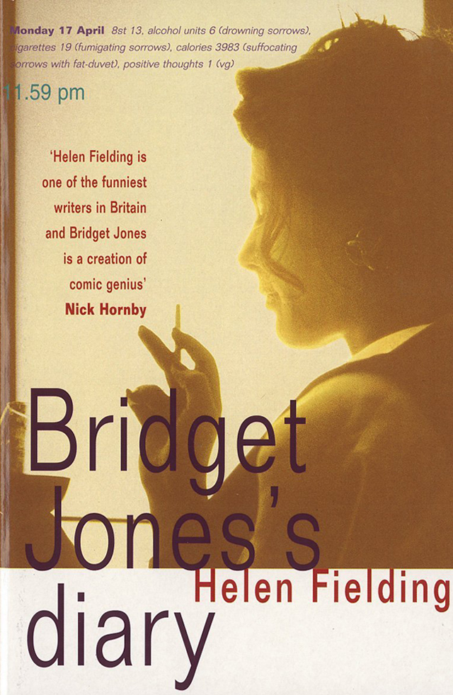 7-Bridget-Joness-Diary-Picador-Edition