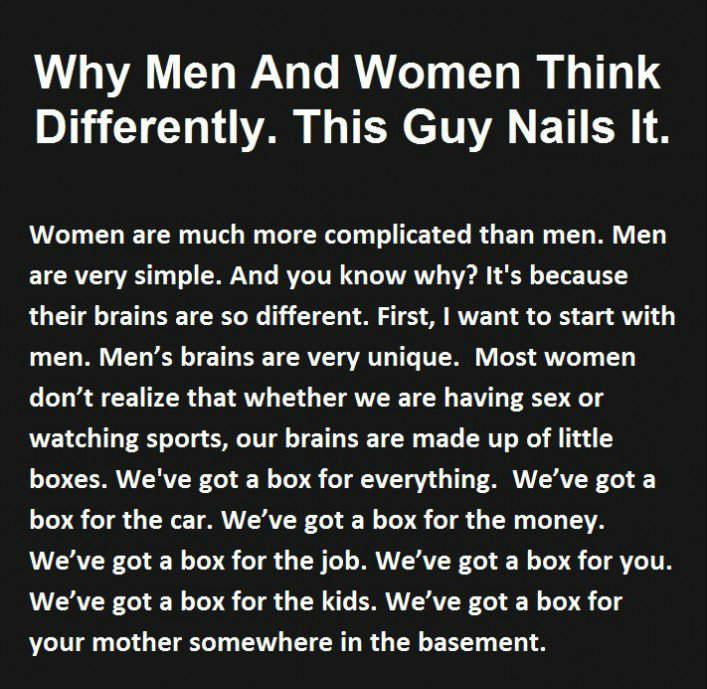 men woman 1