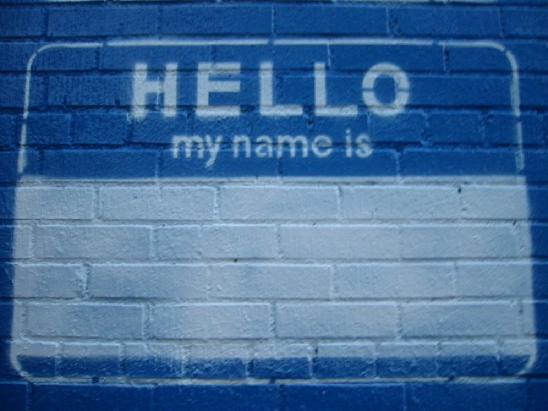1476909869-5490-hello-my-name-is1
