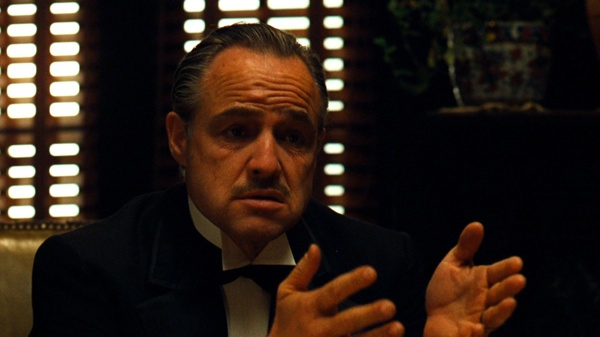 1476909872-2076-the-godfather