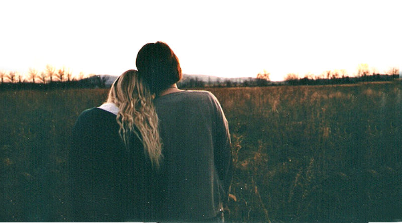 """Quotes That Will Make You Rethink What """"Love"""" Really Means"""