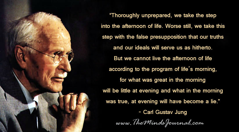 """self awareness carl jung 924 quotes from cg jung: , self-awareness, understanding 2546 likes like """"your visions will become clear only when you can look into your own heart."""