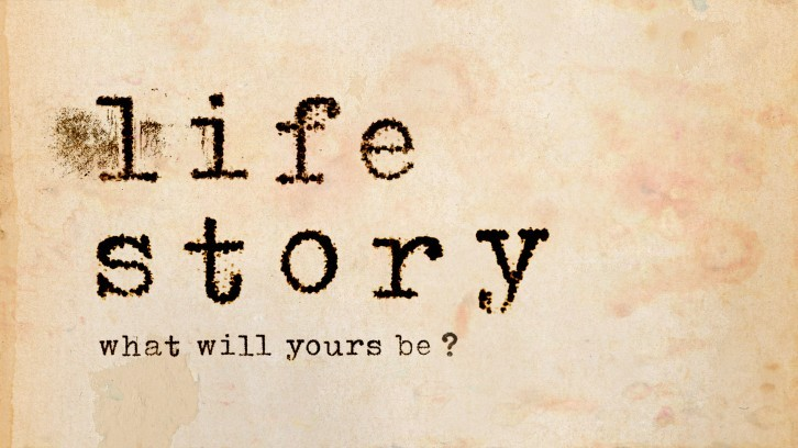 Can We Sum Up Your Life Story in Six Words? – MIND GAME
