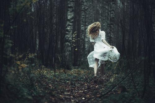 I lost myself… – My MIND TALK