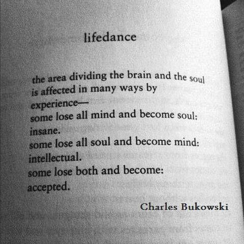 LifeDance