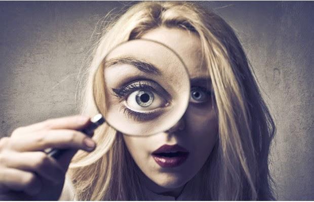 Psychoanalyze Yourself Test – MIND GAME