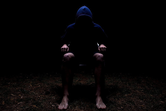 Shadow Self: Embracing Your Inner Darkness