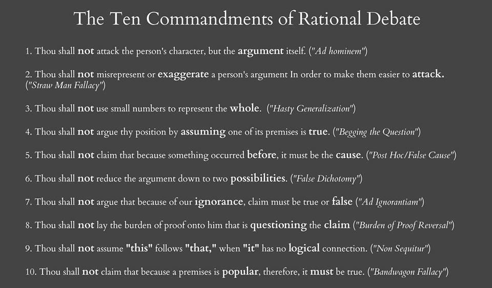 1476184425-2235-mandments-of-rational-debate