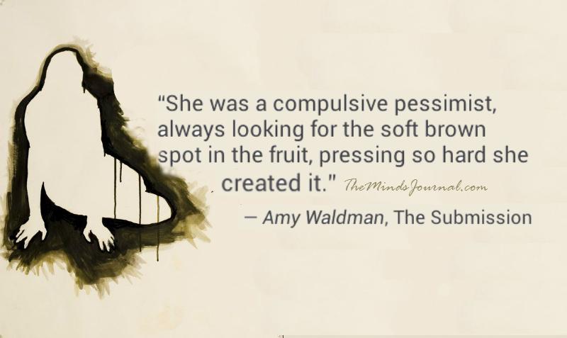 she-was-a-compulsive-pessimist