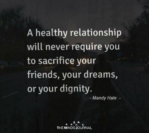 a-healthy-relationship-will-never-require-you-to-sacrifice