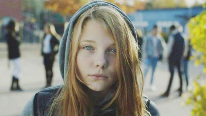 """""""Dear Dad, I Will Be Called A Whore."""" - This powerful video is leaving everyone speechless- MIND VIDEO"""