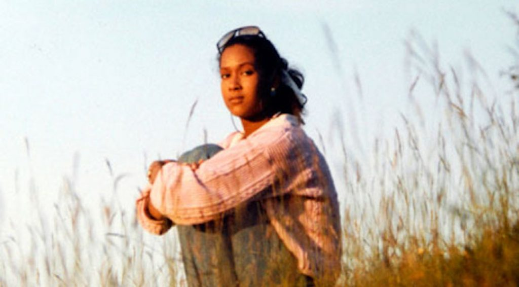 Dead For 3 Years and No One Notices! - Lessons From The Joyce Vincent Story
