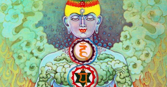 1476097718-4547-truth-chakras-feature