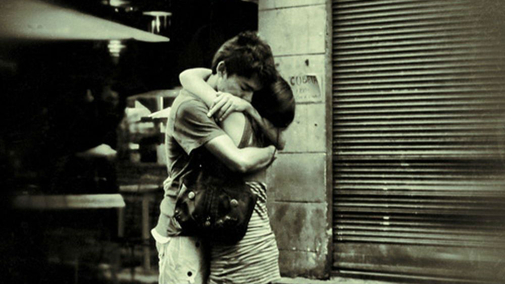 9 Good Signs That You're In The Right Relationship