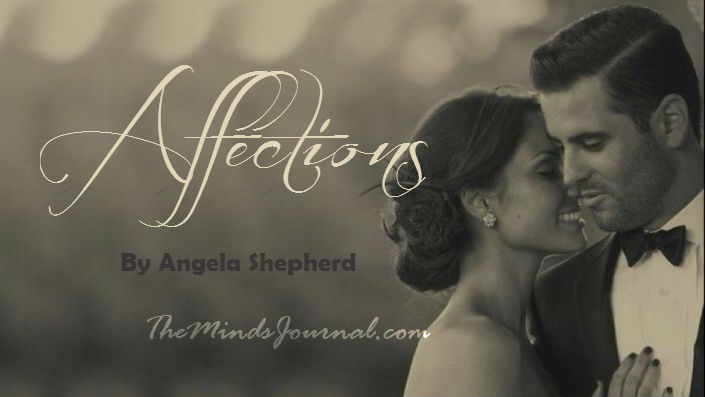 Affections – Mind Talk