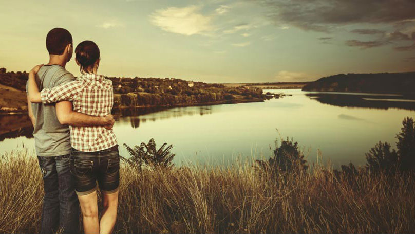 Why Modern Relationships Are Falling Apart So Easily Today