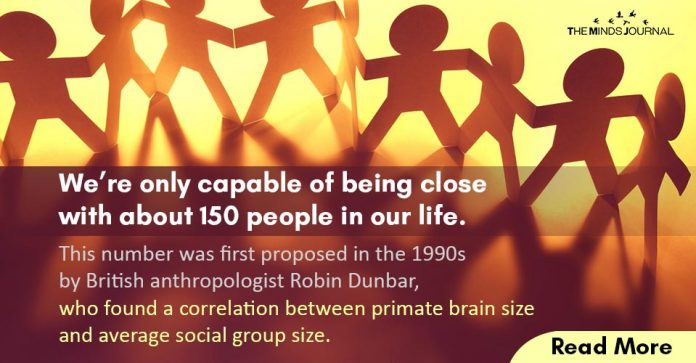 Psychology Facts That'll Blow Your Mind