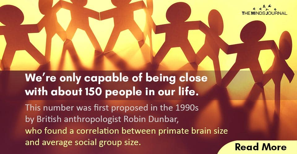 23 Amazing Psychology Facts Everyone Needs To Know