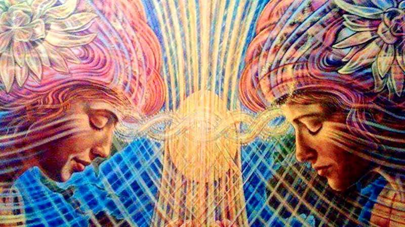 Could Your Empathic Abilities Really Be Clairsentience?