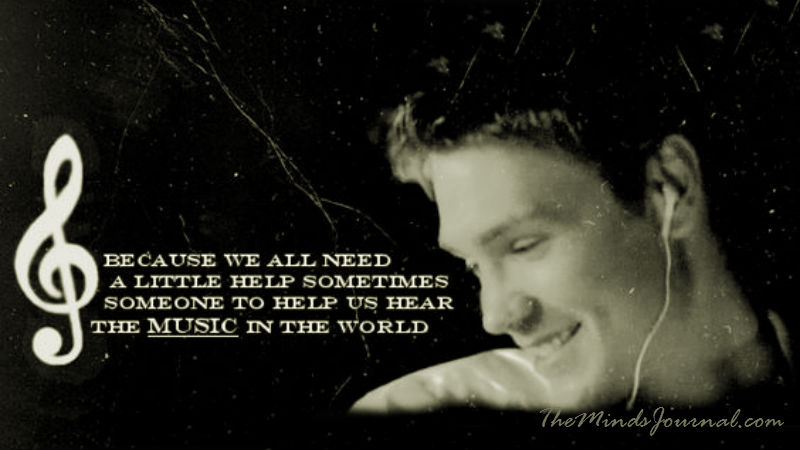 20 One Tree Hill Quotes to Get You Through Life