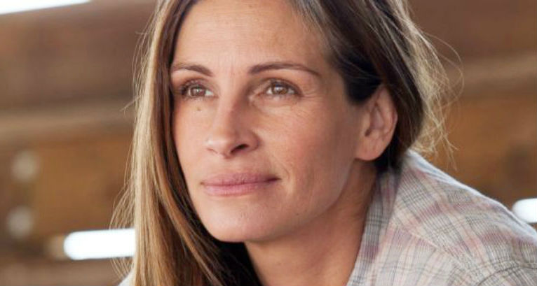 Julia Roberts Taught Me More In less than 2 minutes Than anyone else has