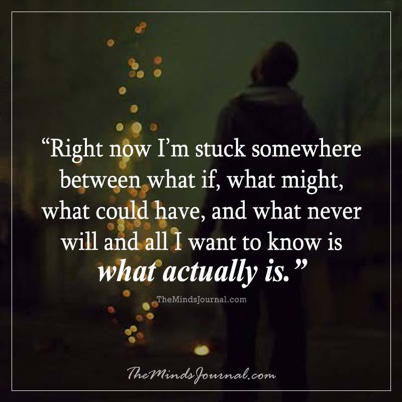 Right now I'm stuck somewhere