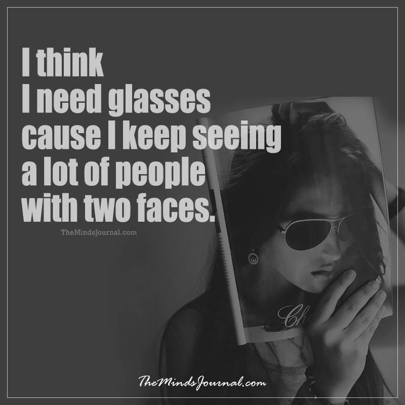 bf3e52e5e0c I think I need glasses