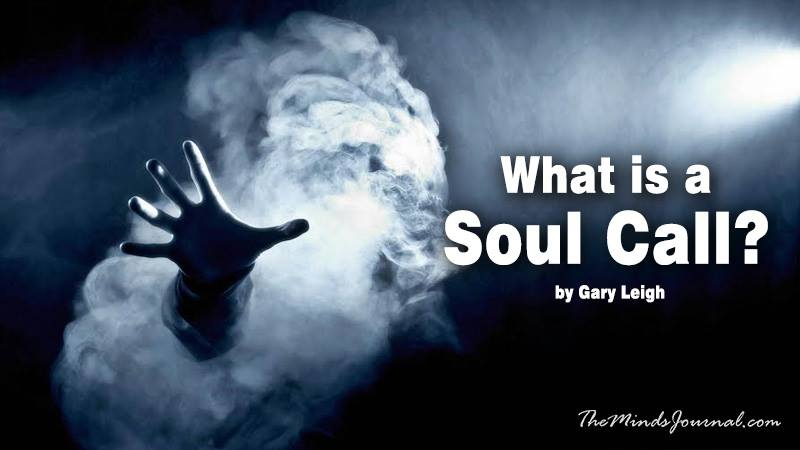 What is a soul call?