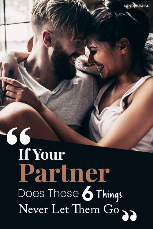 if your partner does these things pin