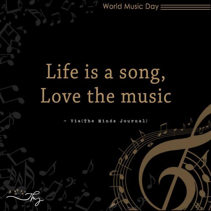 music love 10