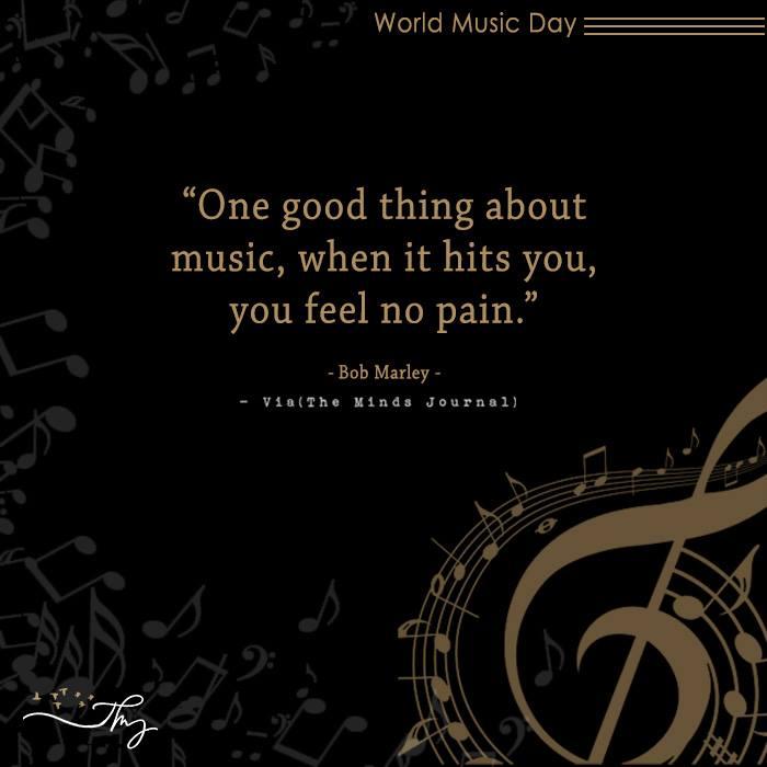 music love 12