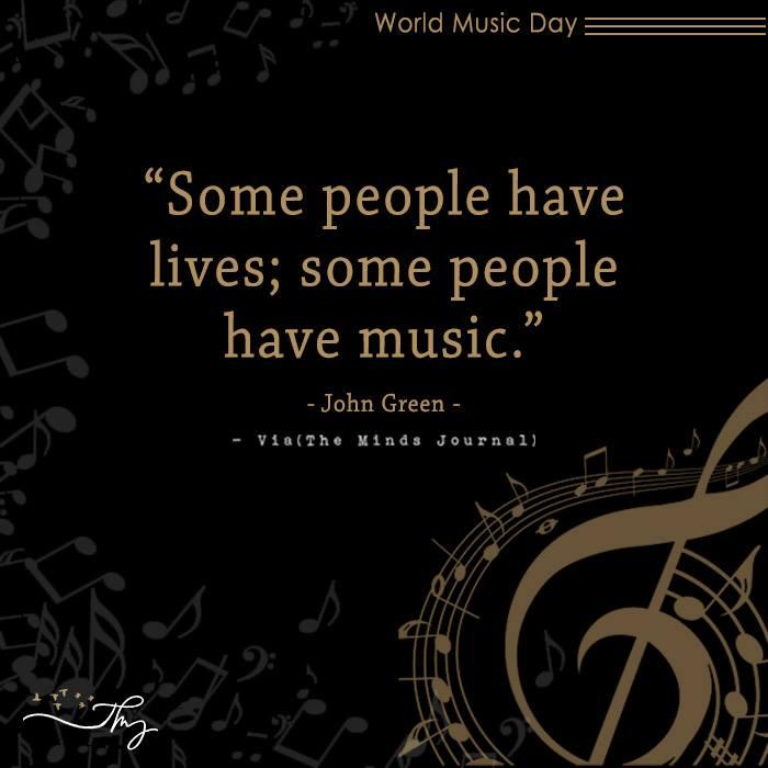 music love 8