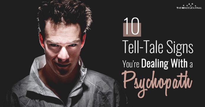 10-Tell-Tale-Signs-Youre-Dealing-With-A-Psychopath.jpg