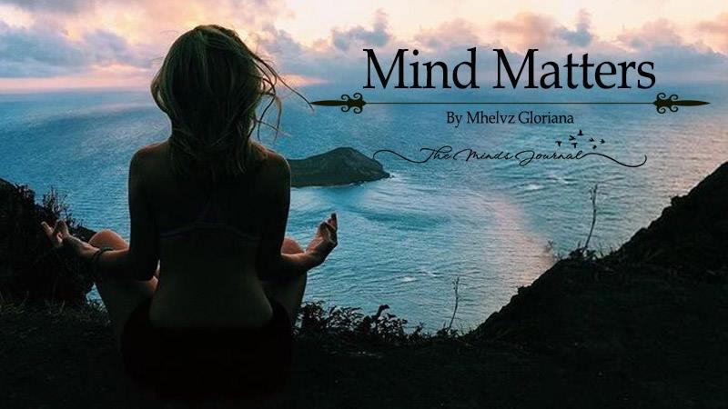 Mind Matters! – Mind Talk