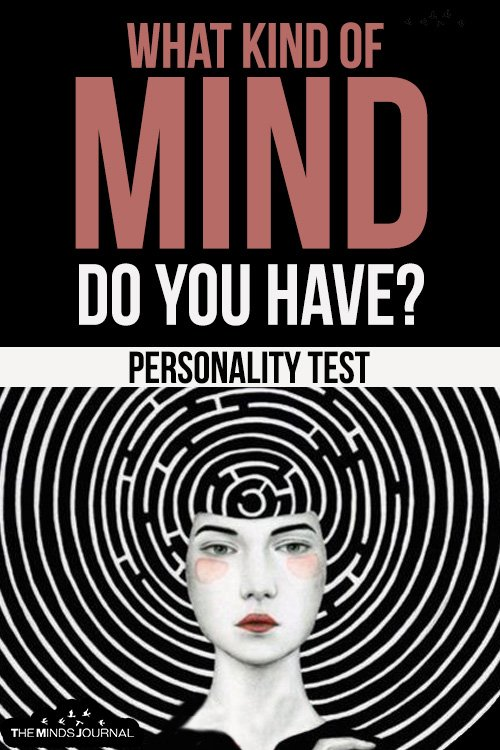What kind of mind do you have – Mind Game (2)