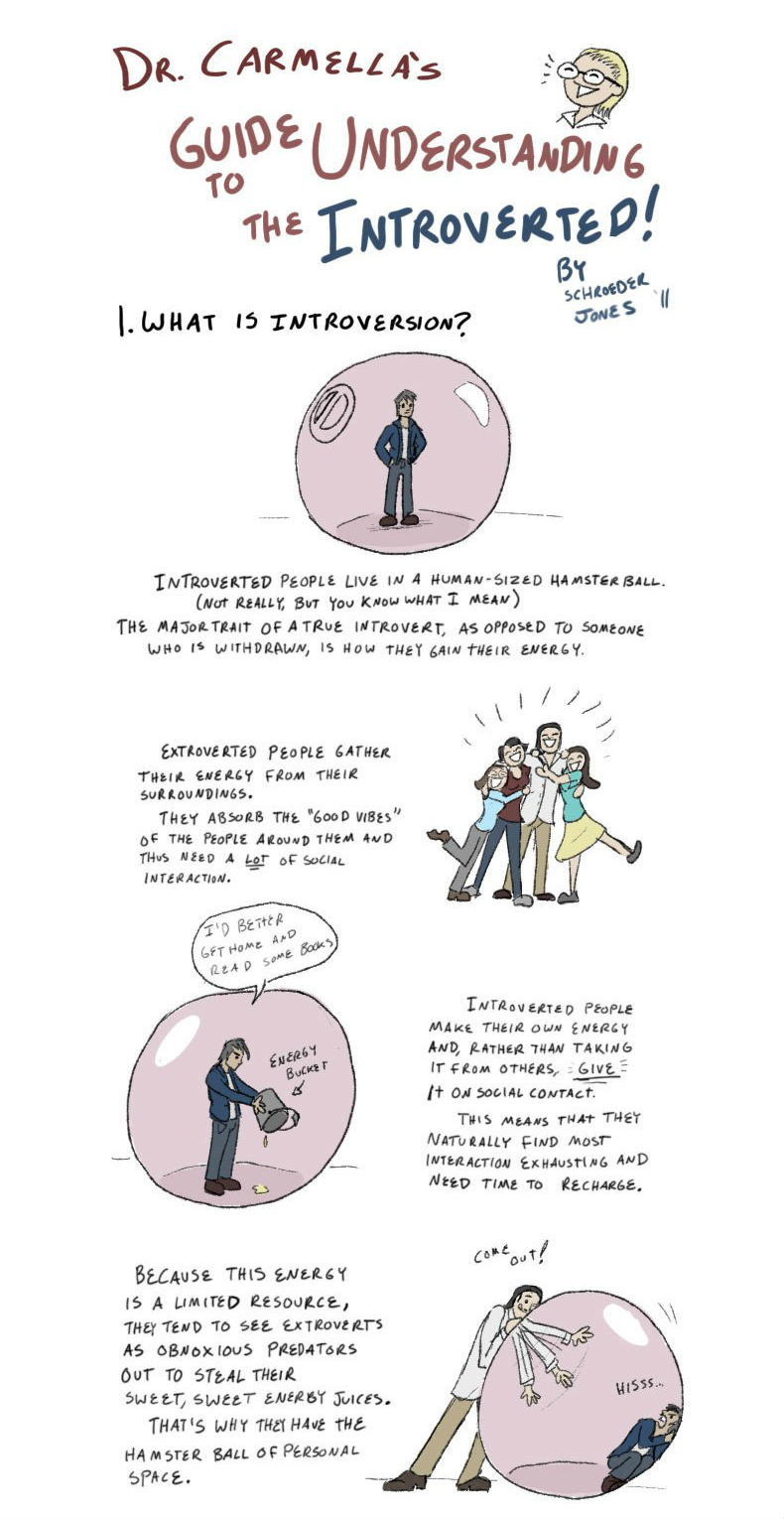 interacting-with-an-introvert-infographic 1