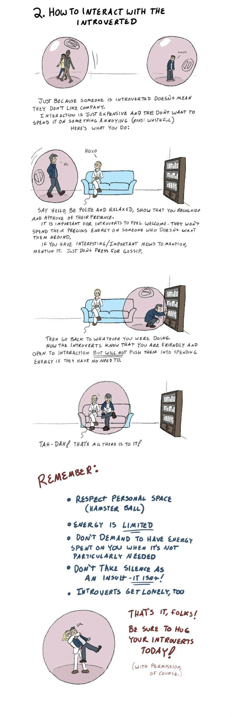 interacting-with-an-introvert-infographic2