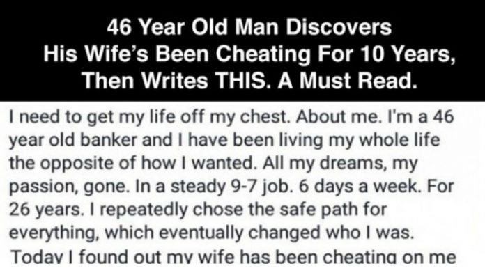 How to find out if a guy is cheating on you