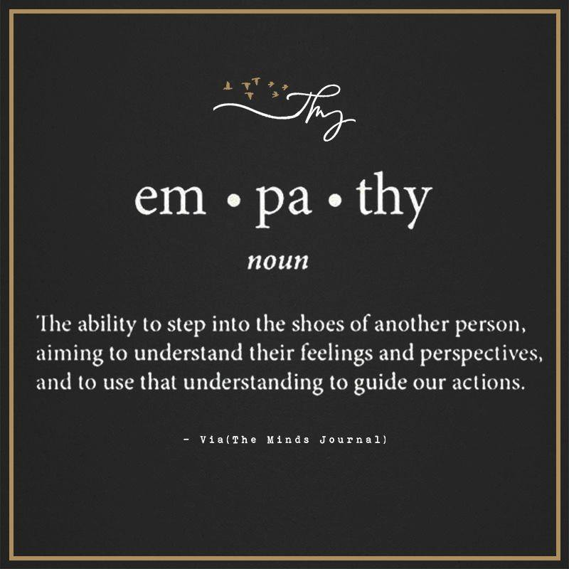 5 Ways You Can Teach Empathy To Your Kids