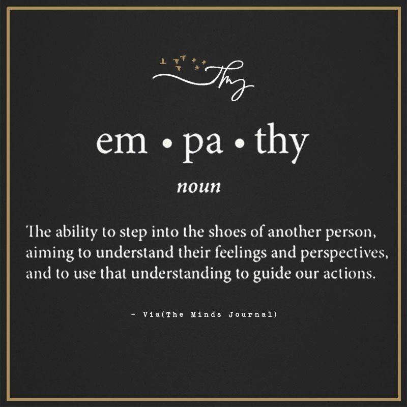 EM.PA.THY