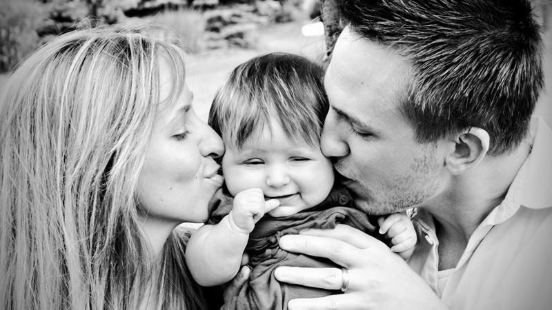 1474783899-1972-proper-parenting