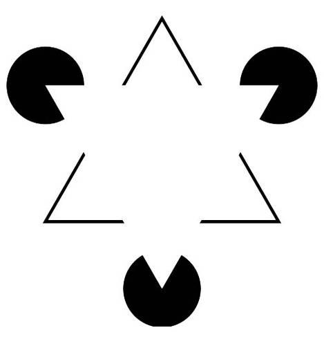 1475129855-7757-Kanizsa-triangle-illusion