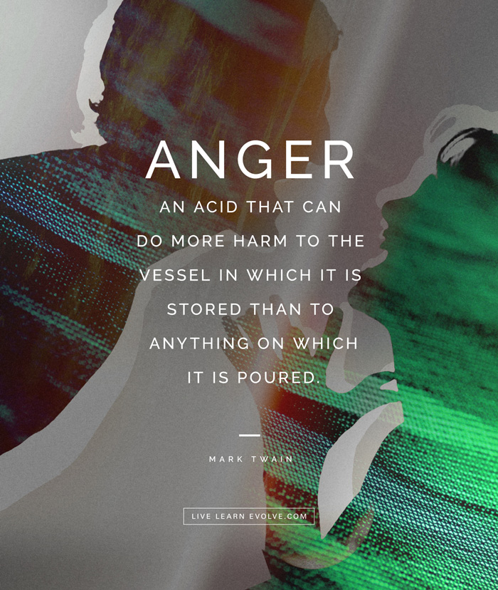 anger-acid-twain-quote