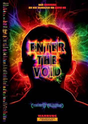 6 Mind Expanding Movies That Will Make You Question Reality And Life - ENTER THE VOID, BY GASPAR NOE