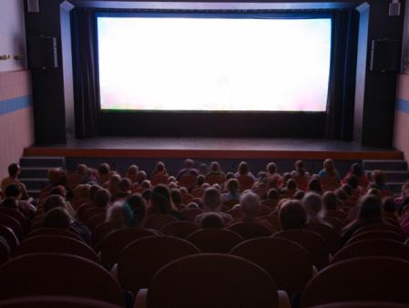 movie-theatre