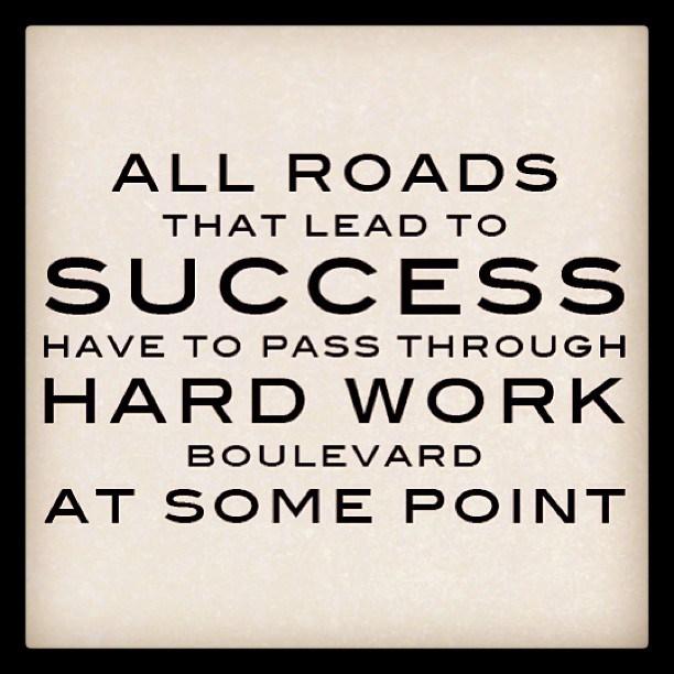 """alt=""""hard work quote 3"""""""