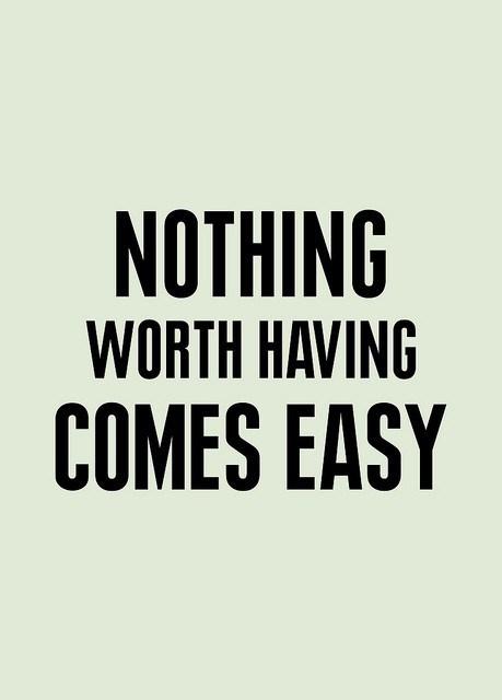 """alt=""""hard work quote 2"""""""
