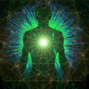 heart_chakra-MindfulHappiness-Anthony-Quintliani